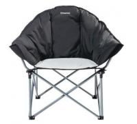 King Camp 3976 Comfort Sofa Chair кресло скл. cталь