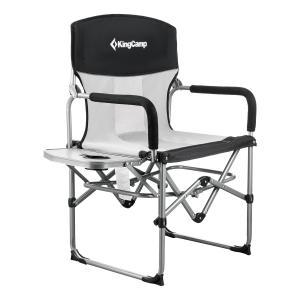 King Camp Кресло 3824 Portable Director Chair