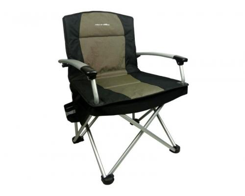Кемпинговое кресло Maverick Kingchair Premium