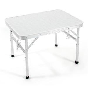 Стол складной Кедр влагозащищенный 45х60см