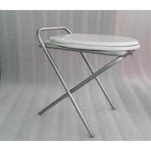 Походный стул-туалет Сибтермо