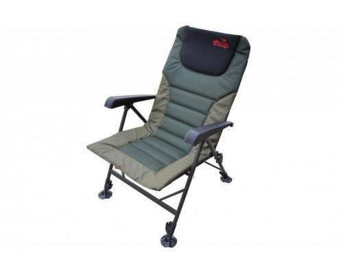 Кресло Deluxe Tramp