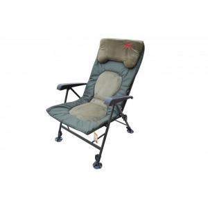 Кресло Elite Tramp