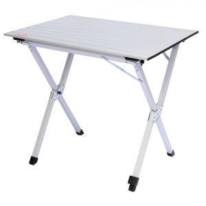 Стол складной Tramp ROLL-80