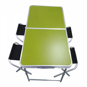 Набор мебели в кейсе Tramp TRF-035