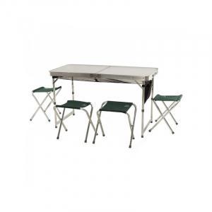 Greenell Набор складной мебели FTFS-1