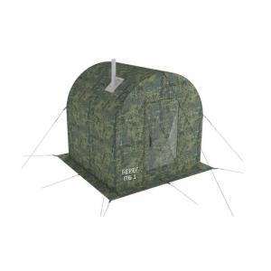 Палатка-баня Берег ПБ-1