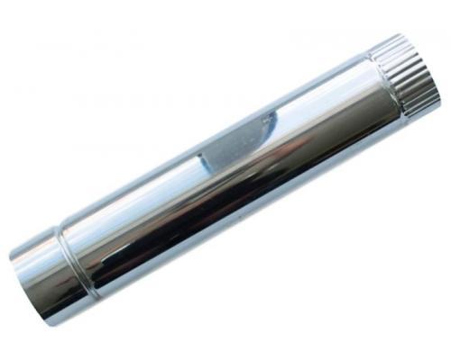 Труба составная Берег L=500 мм