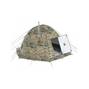 Палатка БЕРЕГ УП-2