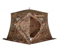 HIGASHI Camo Pyramid Pro