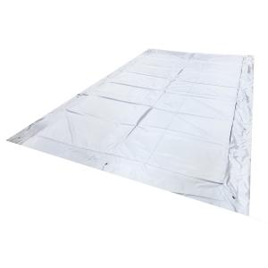 Пол для палатки HIGASHI Floor Double Pyramid Pro