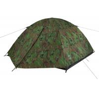 Палатка Jungle Camp Alaska 4