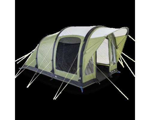 Кемпинговая палатка KAMPA Dometic BREAN 3 Air