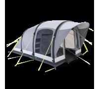 Кемпинговая палатка KAMPA Dometic BREAN 3 CLASSIC AIR