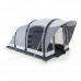 KAMPA Dometic BREAN 3 CLASSIC AIR