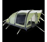 Кемпинговая палатка KAMPA Dometic BREAN 4 Air