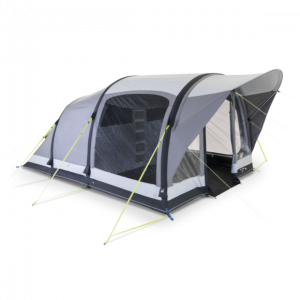 KAMPA Dometic BREAN 4 CLASSIC AIR
