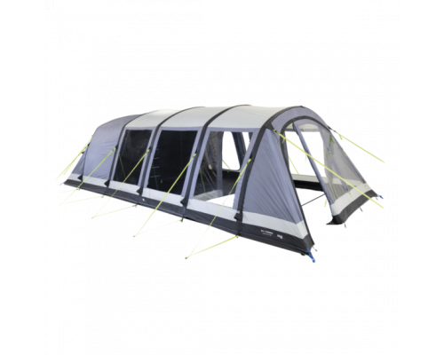 Кемпинговая палатка KAMPA Dometic Croyde 6 Air