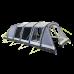 KAMPA Dometic Croyde 6 Air