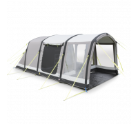 Кемпинговая палатка KAMPA Dometic Hayling 4 Air