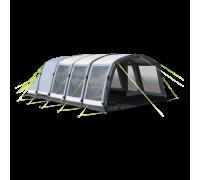 Кемпинговая палатка KAMPA Dometic Hayling 6 Air
