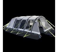 Кемпинговая палатка KAMPA Dometic Studland 8 Classic Air