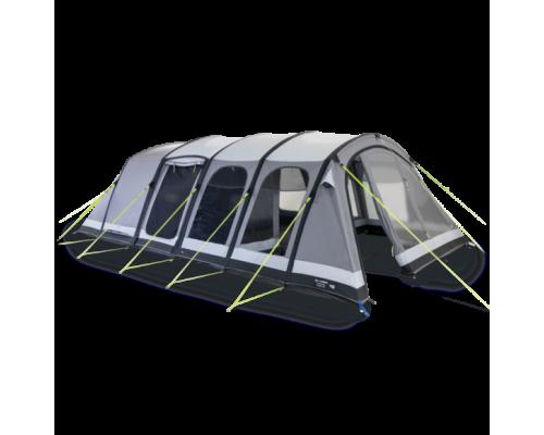 Кемпинговая палатка KAMPA Dometic Studland 6 Air