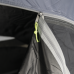KAMPA Dometic Studland 6 Air