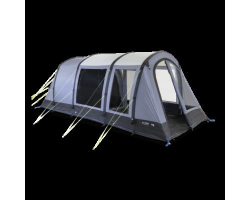 Кемпинговая надувная палатка KAMPA Dometic Wittering 4 Air