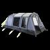KAMPA Dometic Wittering 4 Air