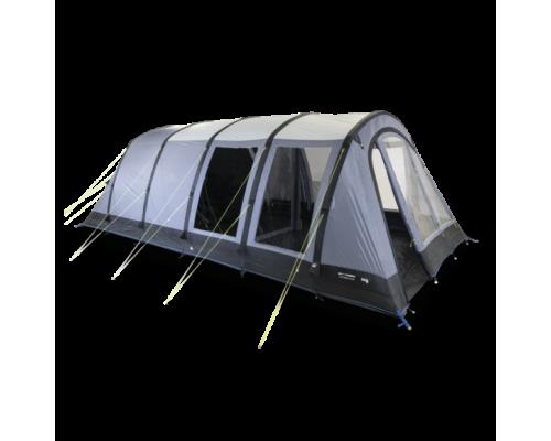 Кемпинговая надувная палатка KAMPA Dometic Wittering 6 Air