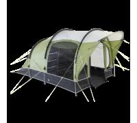 Кемпинговая палатка KAMPA Dometic BREAN 3