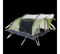 Кемпинговая палатка KAMPA Dometic BREAN 4