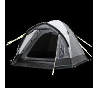 Туристическая палатка KAMPA Dometic Brighton 2