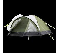 Туристическая палатка KAMPA Dometic Brighton 4