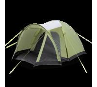Туристическая палатка KAMPA Dometic Brighton 5