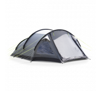 Туристическая палатка KAMPA Dometic Mersea 3