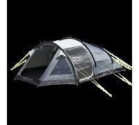 Туристическая палатка KAMPA Dometic Mersea 4