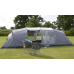KAMPA Dometic Watergate 8