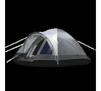 Туристическая палатка KAMPA Dometic Brighton 3