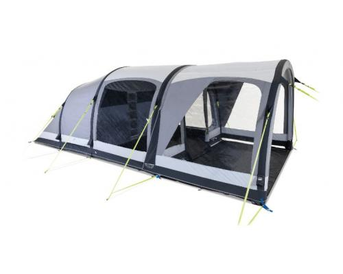 Дополнительный тент KAMPA Dometic BREAN 3 CLASSIC AIR Conopy