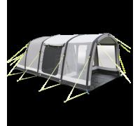 Кемпинговая палатка KAMPA Dometic Hayling 6 Classic Air