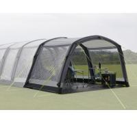 Дополнительный тент для KAMPA Dometic Hayling 6 Air Canopy