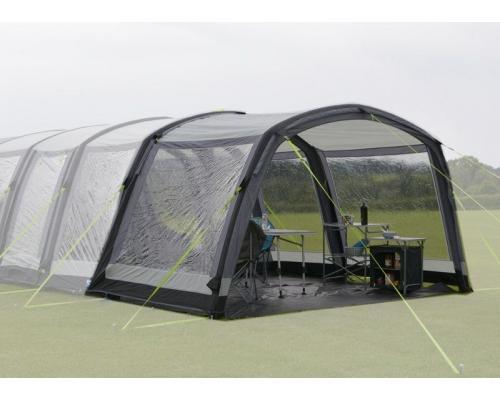 Дополнительный тент для KAMPA Dometic Hayling 6 Classic Air Canopy