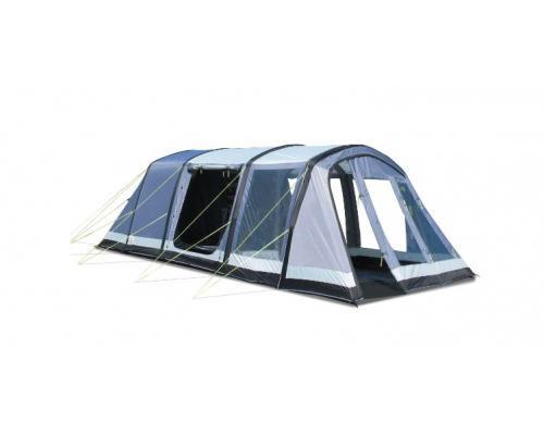 Тамбур для KAMPA Dometic Hayling 4 Air Vestibule