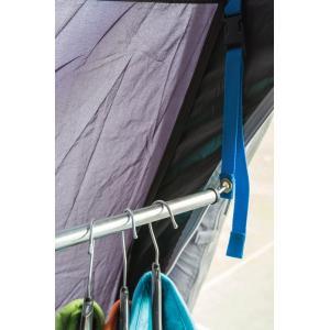 Гардеробная штанга для палаток KAMPA Dometic серии Air