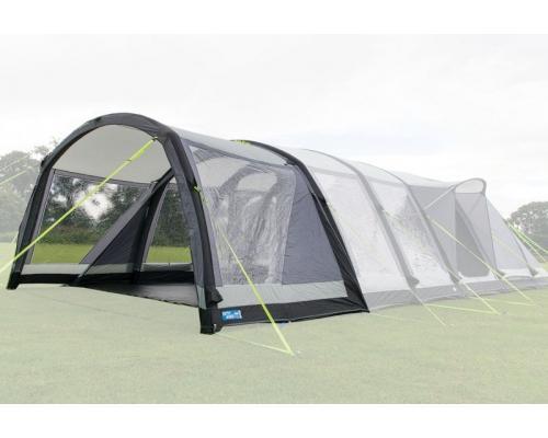 Дополнительный тент для KAMPA Dometic Studland 6/8 Air Canopy