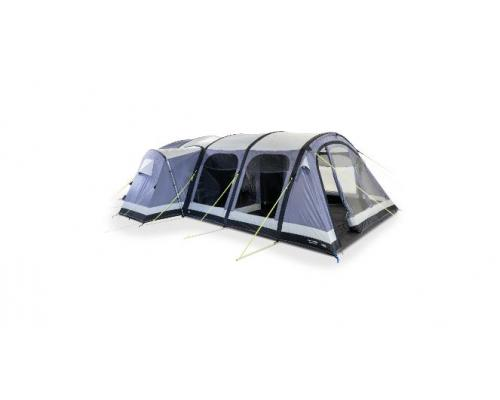 Пристройка для KAMPA Dometic Studland 6/8 Air Annexe