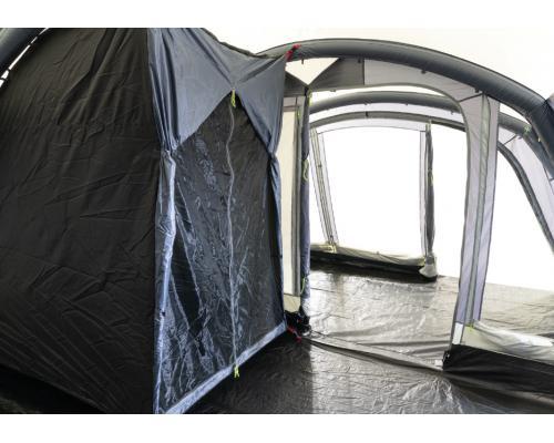 Дополнительная комната для KAMPA Dometic Studland 6 Air