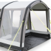 KAMPA Dometic HAYLING 4